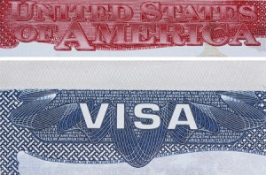31-DE-JULIO.-VISA-USA