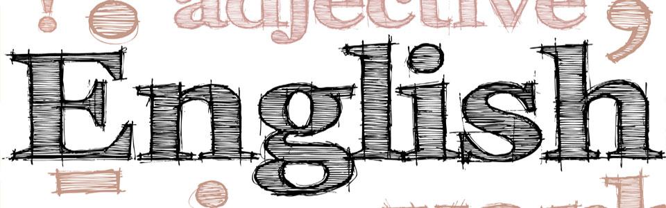 english 5 6 cp