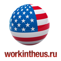 workintheus-200x200.png